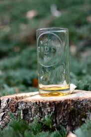 Ace Pumpkin Cider Gluten Free by 118 Best Drinks Hard Ciders Images On Pinterest Apple Cider