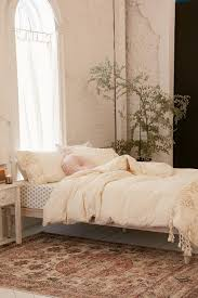 Urban Outfitters Bedding by Bedroom Design Magnificent Urban Outfitters Bedroom Urban