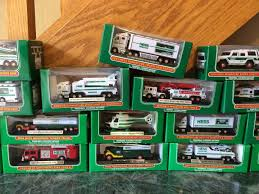 Hess Mini Truck Collection 1998-2014 | #1866687064 The Hess Trucks Back With Its 2018 Mini Collection Njcom Toy Truck Collection With 1966 Tanker 5 Trucks Holiday Rv And Cycle Anniversary Mini Toys Buy 3 Get 1 Free Sale 2017 On Sale Thursday Silivecom Mini Toy Collection Limited Edition Racer 911 Emergency Jackies Store Brand New In Box Surprise Heres An Early Reveal Of One Facebook Hess Truck For Colctibles Paper Shop Fun For Collectors Are Minis Mommies Style Mobile Museum Mama Maven Blog