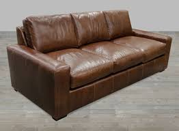 Restoration Hardware Petite Lancaster Sofa by Sofa Restoration Hardware Leather Sofa Extraordinary Where Is