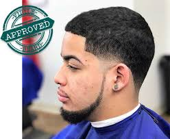 how to wear the chinstrap beard style the best you can tips