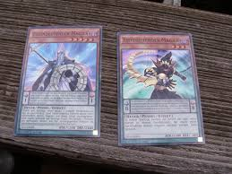 Competitive Samurai Deck Mtg by August 2014 Andi U0027s Games Realm