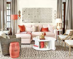 100 Designs For Sofas For The Living Room 15 Ways To Layout Your How To Decorate