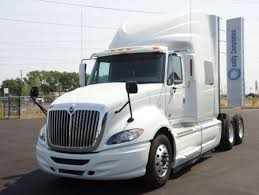 100 Best Lease Purchase Trucking Companies Inventory Quality