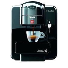 Coffee Cappuccino Maker Walmart Interior Espresso Machine Cool Iced Parts An Mr