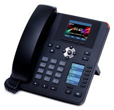 IP7g Universal IP Phone - XBLUE.com Polycom Vvx310 Ring Central Voip Business Phone Used 2236645230 System The Ultimate Buyers Guide Infiniti Common Hdware Devices And Equipment Updating Your Rotary Dial For The Digital Age Dmc Inc List Manufacturers Of Voip Buy Get Phones You Can Use With Soundpoint Ip550 Sip Ip Voip Phone Used Powers On 2200 Amazoncom Allworx 9224 Camera Photo Cisco Cp7965g 7965 Unified Color 5inch Tft Display Shoretel 212k S12 Telephone Desk Black Ip330 2212330001 Poe 2line Best 2017 Grandstream Vs