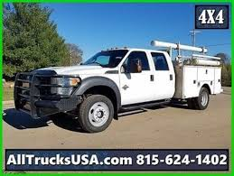 Used Utility Trucks For Sale Ohio | New Car Models 2019 2020 Chevrolet Utility Trucks For Sale Rustic Used 2015 Toyota Ta A Pickup Truck Wikipedia Awesome For In Wi From Ford F Service New Chevy In Dallas At Young 2017 Colorado Zr2 Custom Truck Youtube Used 2008 Ford F250 Service Utility Truck For Sale In Az 2163 Top Car Release 2019 20 Cars Suvs Prince Albert Evergreen Nissan Nichols Fleet Hd Video 2009 Chevrolet Silverado 2500 Bed 4x4 Duramax Vehicles Decatur Il Models 2000 550 Super Duty Sale
