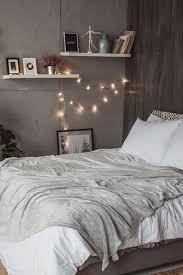 kleines schlafzimmer einrichten ideen für kleine räume
