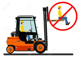 Crash Clipart Forklift - Pencil And In Color Crash Clipart Forklift About Fork Truck Control Crash Clipart Forklift Pencil And In Color Crash Weight Indicator Forklift Safety Video Hindi Youtube Speed Zoning Traing Forklifts Other Mobile Equipment My Coachs Corner Blog Visually Clipground Hire Personnel Cage Forktruck Truck Safety Lighting With Transmon Shd Logistics News Health With