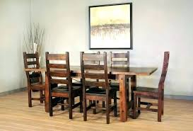 Pottery Barn Dining Table Find Your Next Room At Weaver