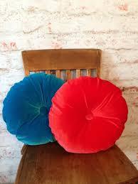 Kijaro Beach Sling Chair by Kijaro Coast Beach Sling Chair U0026 Reviews Wayfair Ca Home Chair