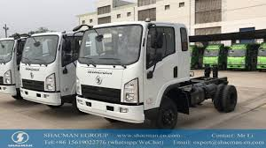 SHACMAN LIGHT DUTY TRUCKS ,LIGHT TRUCK CHINA ,ROR SALE2018070903 ... File1961 Hino Briska Light Duty Truck Pickupjpg Wikimedia Commons Trucks Adds Class 4 Model 155 To Its Lightduty Pro Monthly Light Duty Cargo Truck Chinalight Chinese Youtube 1965 Fargo China Waw 6 Ton Platform Howo 4x2 Van Stocage Container Fuso And Nissan Seal Cooperation For Daimler Jj Bodies Trailers Dynahauler Chassis Dump Foton Light Duty Trucks Tucks At Amicantruckbuyer 2019 Silverado Pickup 2018 Sierra 1500 Lightduty Pickup Elevation Edition Gmc