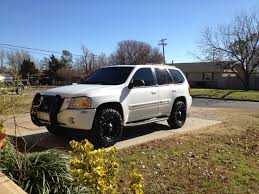 Blazen405 2005 GMC Envoy Specs, Photos, Modification Info At CarDomain Envoy Stock Photos Images Alamy Gmc Envoy Related Imagesstart 450 Weili Automotive Network 2006 Gmc Sle 4x4 In Black Onyx 115005 Nysportscarscom 1998 Information And Photos Zombiedrive 1997 Gmc Gmt330 Pictures Information Specs Auto Auction Ended On Vin 1gkdt13s122398990 2002 Envoy Md Dad Van Photo Image Gallery 2004 Denali Pinterest Denali Informations Articles Bestcarmagcom How To Replace Wheel Bearings Built To Drive Tail Light Covers Wade