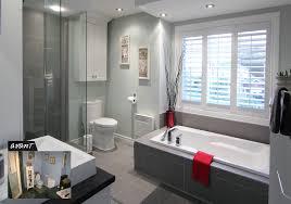 rénovation salle de bains construction précellence