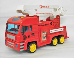 Children Large Red Friction Fire Engine Car With Sounds And Lights ... Fire Truck For Kids Power Wheels Ride On Youtube Amazoncom Kid Trax Red Fire Engine Electric Rideon Toys Games Powerwheels Truck For My Nephews Handmade Crafts Howto Diy Shop Fisherprice Power Wheels Paw Patrol Free Shipping Kids Police Car Vs Race Dept Childrens Friction Toy For Ready Toys And Firemen Childrens Your Mix Pinterest Battery Powered Children Large With Sounds And Lights Paw On Sale Just 79 Reg 149 Custom Trucks Smeal Apparatus Co 1951 Dodge Wagon F279 Dallas 2016