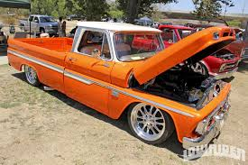 Brothers Classic Truck Show - Lowrider Magazine | Trucks N Cars ...