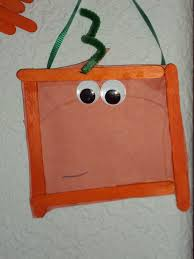 Spookley The Square Pumpkin Activities Pinterest by Time For Play Spookley The Square Pumpkin