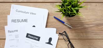 What Does A 'Good' Resume Look Like In 2019? The Answer May ... How To Write A Chronological Resume Plus Example The Muse Look At Rumes Does A Supposed To Simple What For On Pany Infographic Collection Looks Like 295092 Beautiful Correct Salutation Cover Letter Templates How Does Good Resume Look Yuparmagdaleneprojectorg Whats Plusradio Wow Recruiters With Your Missionorg Medium Get The Job 5 Reallife Stay At Home Mom Description Tips 55 Should Jribescom New Personal Re