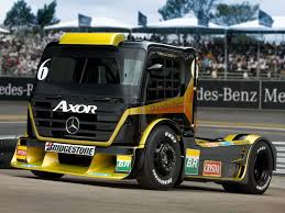 Semi Truck Racing | ... Formula Truck Tractor Semi Rig Rigs Race ... 1 Pierre Takes Another Pro Race Truck Checkered Flag On Afcu Super Semi Trucks Drag Racing Free Pictures From European Championship High Resolution Galleries Renault Cporate Press Releases T Sport 2006 Mantg Semi Tractor Truck Trucks Race Road Freightliner Final Gear Photo Image Gallery Mike Ryans Banks Power Hospality Semitrailer Cecchinello Sperotto Spa