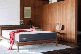 Mattresses Highland Park Furniture Tampa Payless Furniture Tampa