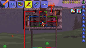 Terraria Pumpkin Moon Arena Ios by Mobile How To Frost Moon Event Terraria Community Forums