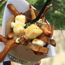 5 Rochester Places To Get Your Poutine Fix — Sir Rocha Says The Rochester Ny Pizza Blog Papa Gigs Food Truck Restaurant And Bar Jeremiahs Tavern Sushi Trasher Fusion Usa G Meat Press Meatthepress Twitter Rit Cab On Food Trucks Have Arrived The First 600 Truck Twist This Makes Mashups Of Classic Dishes Hilartech Digital Marketing Roc City Sammich Catering Classic Poutine At Rodeo In Buffalo Yelp Builder M Design Burns Smallbusiness Owners Nationwide Sweet Sammie Janes Trucks In