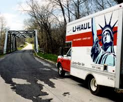 Examplary Authorized U Haul Dealer Rio Hondo Uhaul Truck Rental ... Nj Dumpster Rental New Jersey Rent A 973 7031961 Lincoln Recycling Environmentally Friendly And Roll Off Container Service In Northern Davey Bzz Shaved Ice Cream Truck Rentals A Fleet Of Yellow Penske Trucks Editorial Photo Image Igloo Italian Oakhurst Food Roaming Hunger Enterprise Moving Review Budget Inflatable Monster Bouncer Clowns4kids Luxury Exotic Car Imagine Liftyles Examplary Authorized U Haul Dealer Rio Hondo Uhaul