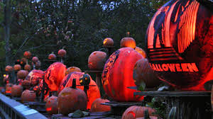 Roger Williams Pumpkin Festival 2017 by How To Carve Jack O U0027 Lanterns Like A Pro Yes A Profes Fast Company