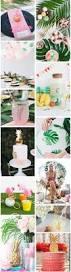 Kitchen Tea Themes Ideas by Best 25 Tropical Bridal Showers Ideas On Pinterest Luau Bridal