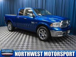Blue Dodge Ram In Washington For Sale ▷ Used Cars On Buysellsearch Patriot Blue Truck W Cab Lights Dodge Diesel Truck 2008 Ram 1500 Big Horn Edition Quad Cab 4x4 In Electric New For Sale Bountiful Salt Lake City Larry H Miller 2010 2 Gary Hanna Auctions Streak Pearl Dave Smith Custom 2006 Crew Pearlcoat 6g218326 Got Myself A Ceramic Ram Hope To Make It Look Similar M91319at Auto Cnection My Outdoorsman Dodge Forum Forums Owners Parting Out 2003 47l V8 45rfe Subway 2018 Hydro Sport Exterior And Interior Reviews Rating Motor Trend