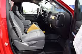 New 2018 Chevrolet Silverado 3500HD Work Truck 2D Standard Cab Near ... Car Back Seat Organiser Tablet Holder For Touch Screen Ipad Truck Prepping A Cab And Mounting Custom Bucket Seats Hot Rod Network Full Black Breathable Pu Leather Universal Fit Car Trucksuv 2018 New Chevrolet Silverado 1500 Truck Crew Cab 4wd 143 At Dodge Durango 4dr Suv Rwd Rt Landers Chrysler Vwvortexcom Front Airbag Question Child Seat Single Cab Truck Bestfh Leather Cushion Covers Amazoncom Original Batman For Fit Neoprene Alaska 1952evrolettruckinteriorbenchseatjpg 36485108 My How To Setup Carseat In 2017 Ford F150 Youtube Minimizers Seats