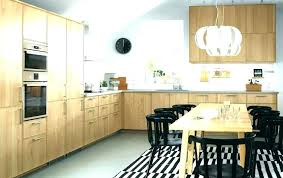 Kitchen Living Room Combo Ideas And Dining