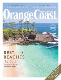 100 Trucks For Sale By Owner In Orange County Coast Magazine Gift Subscription