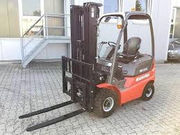 Used Manitou MI 18 D Diesel Forklifts Year: 2016 Price: US$ 18,140 ... Gms New Trucks Are Trickling To Consumers Selling Fast Should You Lease Your New Truck Edmunds Lifted Trucks For Sale Dave Arbogast Diessellerz Home Commercial Find The Best Ford Pickup Chassis Diesel For In Michigan Cars Update 2019 Dpf Doc Cleaned West Intertional Grand Rapids Ted Cianos Used Car And Dealer Pensacola Fl 32505 Ford F550 Cmialucktradercom Dealership Chesterfield Midiesel Country