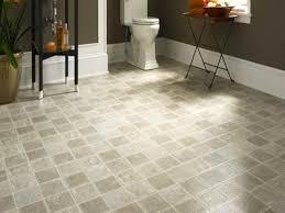 floor stunning tile effect laminate flooring random tile effect