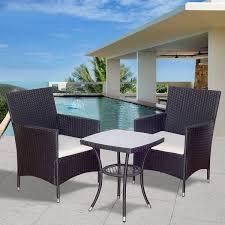 Teak Patio sofa Beautiful Teak Console Table Outdoor Beautiful