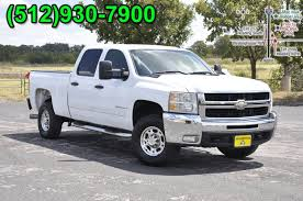 2008 Chevrolet Silverado 2500hd Lt W 2lt Crew Cab Pickup For Sale In ... New Gm Recall Addrses Trucks Dealers Selling Chevy Cruze Again All The Cars Has Recalled This Year Would Wrap Earth 4 Times 1 Million Cadillac Chevrolet And Gmc Pickup Suvs Recalls Ignition Switch Burtness And Power Steering Simplemost Recalls Million Pickups Over Seat Belt Cable Silverado 3500 Sierra Carcplaintscom 12 Fullsize Over Potential For 7000 Trucks Roadshow 2017 Chevrolet Silverado 1500 Pucc 4wd Nhtsa 2002 Overview Cargurus Weeks Infiniti Jeep Nissan Wpde