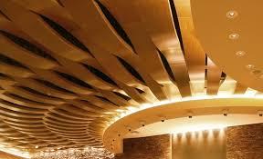 12x12 acoustic ceiling tiles home depot drop ceiling tiles 2x2 awesome decorative acoustic suspended in