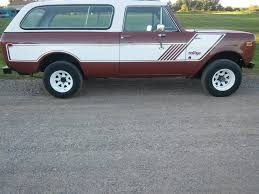 BangShift.com 1980 International Scout Traveler 1962 Intertional Scout 80 Truck Ebay Find Of The Week Harvester Hagerty 1976 Ii 4x4 Trucks Pinterest Motorcar Studio Classic Patina Modern New Legend Runner 20 Inch Rims Truckin Magazine 1980 For Sale Near Troy Alabama 36079 Nemoanything 6 Offroad Every Tells A Story Traveler Pickup T226 St Charles 2011 5k Running Project 1964 Bring Found Off The Street 1978 Terra