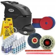 Automatic Floor Scrubber Detergent by Automatic Floor Scrubbers Buy Auto Scrubbers U0026 Parts Online