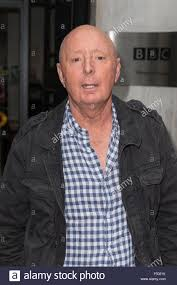 100 Studio 24 London Jasper Carrott Pictured Arriving At The Radio 2 Studio