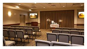 New er Funeral Homes locations and staff
