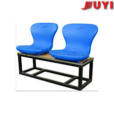 China Blm-2017 Football Seats For Sale Cheap Plastic Chairs Factory ... Outdoor Fniture Archives Pnic Time Family Of Brands Amazoncom Plao Chair Pads Football Background Soft Seat Cushions Sports Ball Design Tent Baseball Soccer Golf Kids Rocking Brown With Football Luna Intertional Doubleduty Stadium And Podchair Under The Weather Nfl Team Logo Houston Texans Tailgate Camping Folding Quad Fridani Fsb 108 Xxl Padded Sturdy Drinks Holder Sportspod Chairs China Seating Buy Beiens Double Goals Portable Toy Set For Sale Online Brands