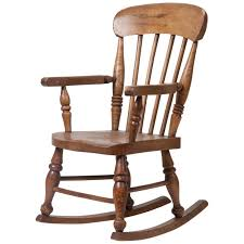 19th Century Rocking Chairs - 93 For Sale At 1stdibs Wood Patio Chairs Plans Double Large Size Of Fniture Simple Rocking Chairs Patio The Home Depot 17 Pallet Chair Plans To Diy For Your At Nocost Crafts 19 Free Adirondack You Can Today Rocker Fabric Armchair Rocking Chair By Sam Maloof 1992 Me And My Bff Would Enjoy 19th Century 93 For Sale 1stdibs Outsunny 2 Person Mesh Fabric Glider With Center Table Brown 38 Stunning Mydiy Inspiring Montana Woodworks Glacier Country Log 199388 10 Easy Wooden Lawn Benches Family Hdyman