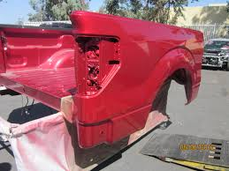 Mission Viejo Auto Collision's Customer Focus Group, Auto Body Shop Find 1969 Chevrolet C10 Pickup Auto Metal Direct Truck Bed Repair Collision Assistance Mopar Canada 3rd Gen Off Road Damagerepair Ideas Tacoma World 1955 Ford F100 Hot Rod Network Door Latch Recall Automaker To Repair 13 Million F150 Super Pickup Parts Wwwtopsimagescom Lots Of Pic Enthusiasts Forums Floor Panels All About Cars K Getting The Rust Out Belden Speed Eeering Window Ford Pickup Bed Panels New And Trucks Wallpaper 1971 Gmc Lh Rear Wheel Arch Panel Single Cab Roughtrax 4x4