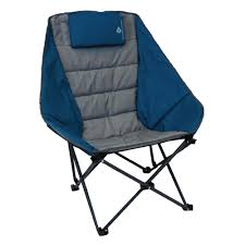 Quad Chair Viewing Folding Lumbar Back Support Oversized ... Ideas Home Depot Folding Chairs For Your Presentations Or Fniture Attractive Tall Club Chair Mac Sports Padded Outdoor Atemraubend Patio Cushions Clearance Ozark Trail Xxl Director With Side Table Red 600 Lb Capacity Quad Viewing Lumbar Back Support Oversized Patio Chair Best Costco Sunbrella Hampton Wicker Lowes Covers Plastic Ding Bath Big Menards Drive Medical Deluxe Bench White Natural Vinyl Set Wander