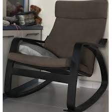 IKEA's Rocking Chair (POANG) Cushion For Rocking Chair Best Ikea Frais Fniture Ikea 2017 Catalog Top 10 New Products Sneak Peek Apartment Table Wood So End 882019 304 Pm Rattan Poang Rocking Chair Tables Chairs On Carousell 3d Download 3d Models Nursing Parents To Calm Their Little One Pong Brown Lillberg Frame Assembly Instruction Hong Kong Shop For Lighting Home Accsories More How To Buy Nursery Trending 3 Recliner In Turcotte Kids Sofas On
