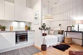 cuisine 13m2 amenagement salon cuisine 20m2 10 d233co chambre 13m2 modern aatl