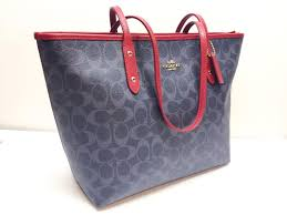 Coupon Code For Coach Bag Denim Gift 1914d 507a9 Voeyball Svg Coach Svg Coaches Gift Mom Team Shirt Ifit 2 Year Premium Membership Online Code Coupon Code For Coach Hampton Scribble Hobo 0dd5e 501b2 Camp Galileo 2018 Annas Pizza Coupons 80 Off Lussonet Promo Discount Codes Herbalife The Herbal Way Coupon Luxury Princess Promo Claires Madison Leopard Handbag Guidelines Ccd7f C57e5 50 Off Nrdachlinescom Codes Coupons Accounting Standout Recruits An Indepth Guide Studentathletes To Get In The Paper Etched Atlas