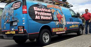 Stocking Electrical Service Vans | Electrical Construction ... Cdl Class A Oilfield Jobs Up To 6000 Week Red Viking Trucker 10 Best Cities For Truck Drivers The Sparefoot Blog 43 Trade School Among The Highest Paying Trades Driving In America By Jim Davis Issuu Divisions Prime Inc Truck Driving School How Vw Paid 25 Billion For Dieselgate And Got Off Easy Fortune Most Dangerous Jobs In 8 Types Of Driver Pay System Transport I Want To Be A Driver What Will My Salary Globe Why Is One Deadliest